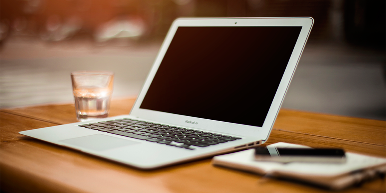 Diseño Web en las pequeñas empresas