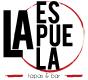 Logo Bar La Espuela