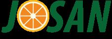 Josan Frutas y Verduras